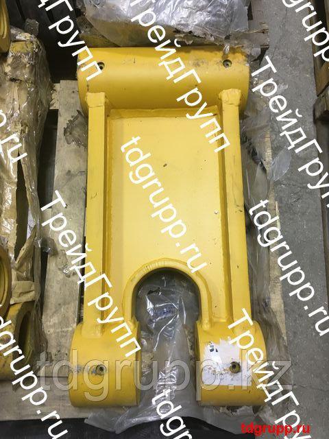 61N8-21000 Трапеция в сборе Hyundai R250LC-7