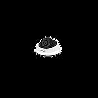 Купольная IP-камера Milesight MS-C4483-PB