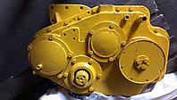 Раздаточный редуктор ДЗ.98.10.05.000-02 на автогрейдер ДЗ-98