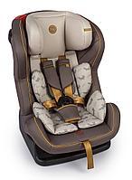 Автокресло Happy Baby Passenger V2 (цвет brown), фото 1
