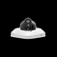 Купольная IP-камера Milesight MS-C5382-PB