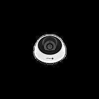 Купольная IP-камера Milesight MS-C5383-PB