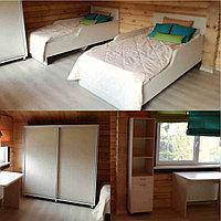 Детская комната на заказ (мебель)