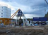 Шнек для цемента ⌀273\14000 «SCUTTI», фото 5