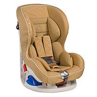 Автокресло Happy Baby Taurus V2 Beige, фото 1
