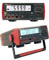 UT803 Цифровой настольный мультиметр