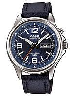Наручные часы Casio MTP-E201L-2B, фото 1