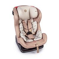 Автокресло Happy Baby Passenger V2 Beige, фото 1