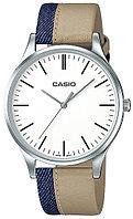 Наручные часы  Casio MTP-E133L-7E, фото 1