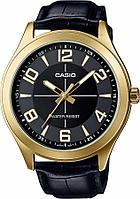 Наручные часы Casio MTP-VX01GL-1B, фото 1