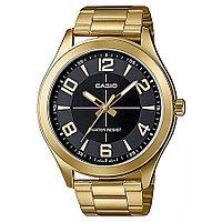 Наручные часы Casio MTP-VX01G-1B, фото 1