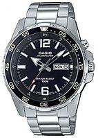 Наручные часы Casio MTD-1079D-1A2, фото 1