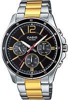 Наручные часы Casio MTP-1374SG-1A, фото 1