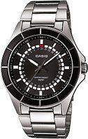 Наручные часы Casio MTF-118D-1A, фото 1