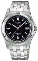Наручные часы Casio MTP-1213A-1A, фото 1