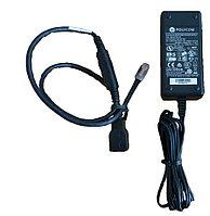 Блок питания Polycom AC Power Kit for SoundStation IP 5000 (2200-43240-122)