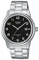 Наручные часы Casio MTP-1221A-1A, фото 1