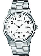 Наручные часы Casio MTP-1221A-7B, фото 1