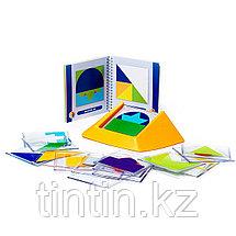 Игра-головоломка - Цветовой код, фото 2