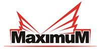 Mагазин Maximum