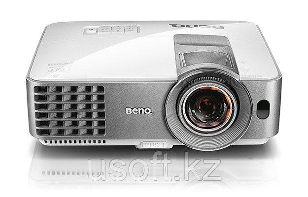 Проектор Benq MS619ST
