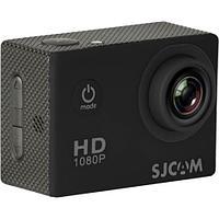 Экшн-камера SJCAM SJ4000, Black