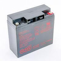 Аккумулятор WBR GP 12200 (12В, 20Ач), фото 1