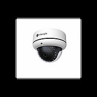 Купольная IP-камера Milesight MS-C2173