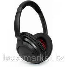 Наушники Bose Soundtrue around-ear, фото 2