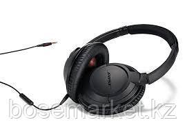 Наушники Bose Soundtrue around-ear, фото 3