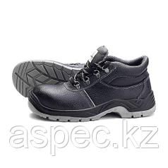 Летняя спецобувь (Ботинки  с МП 4208)