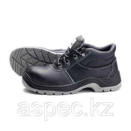 Летняя спецобувь (Ботинки  с МП 4208), фото 2