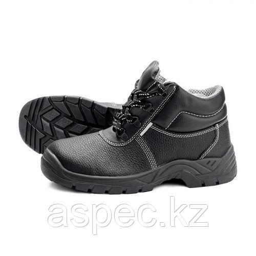 Зимняя спецобувь (Ботинки с МП 3208)