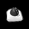 Купольная IP-камера Milesight MS-C2982-PB