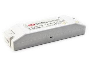 Блок питания EtherHaul 48VDC W/O