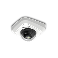 Купольная IP-камера Milesight MS-C3586-P