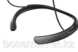 Беспроводные наушники Bose QuietControl 30, фото 3