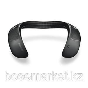 Беспроводная колонка SoundWear Companion Bose