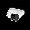 Купольная IP-камера Milesight MS-C3587-P