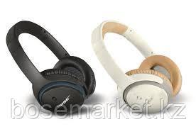 Наушники Bose SoundLink around-ear wireless 2