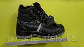 Ботинки SG зимний