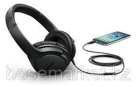 Наушники Soundtrue around-ear Bose, фото 3