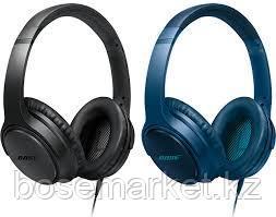 Наушники Soundtrue around-ear Bose