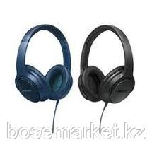 Наушники Soundtrue around-ear Bose, фото 2