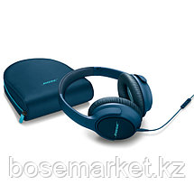 Наушники Soundtrue around-ear Bose, фото 3