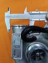 Турбина ISF3.8 CUMMINS 3774742, 3772741, 4309280, 2840685, фото 3