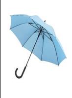 Зонт WIND, Голубой