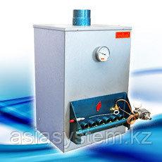 Unilux (ручная регулировка+термометр)(160m2)