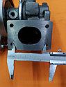 Турбина ISF3.8 CUMMINS 3774742, 3772741, 4309280, 2840685, фото 9