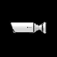 Цилиндрическая IP-камера Milesight MS-C3763-FPB, фото 1